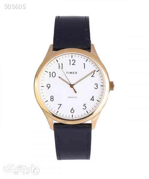 https://botick.com/product/505605-ساعت-مچی-مردانه-تایمکس-Timex-مدل-TW2T71700