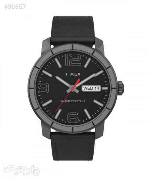 https://botick.com/product/499657-ساعت-مچی-مردانه-تایمکس-Timex-مدل-TW2T72600