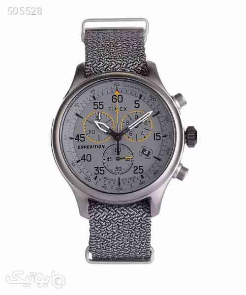https://botick.com/product/505528-ساعت-مچی-مردانه-تایمکس-Timex-مدل-TW2T72900