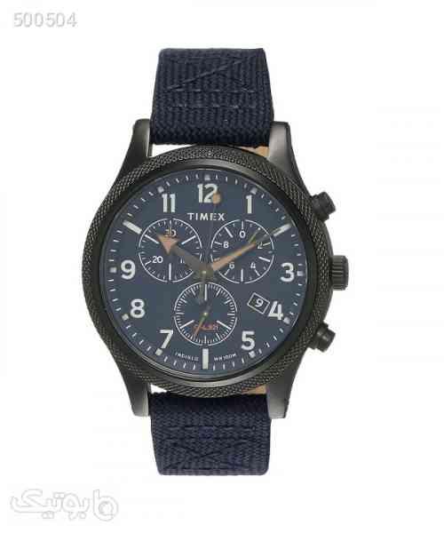 https://botick.com/product/500504-ساعت-مچی-مردانه-تایمکس-Timex-مدل-TW2T75900