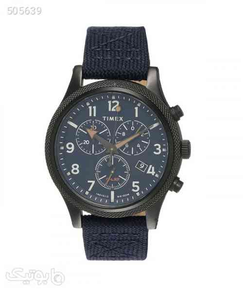 https://botick.com/product/505639-ساعت-مچی-مردانه-تایمکس-Timex-مدل-TW2T75900