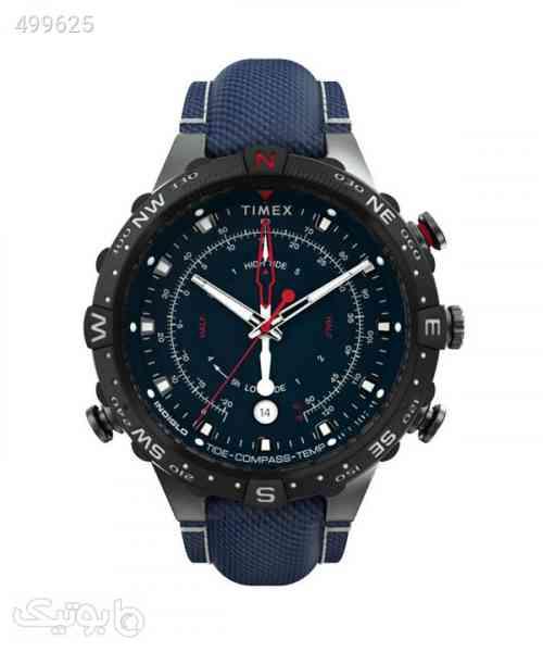 https://botick.com/product/499625-ساعت-مچی-مردانه-تایمکس-Timex-مدل-TW2T76300