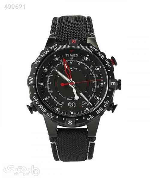 https://botick.com/product/499621-ساعت-مچی-مردانه-تایمکس-Timex-مدل-TW2T76400