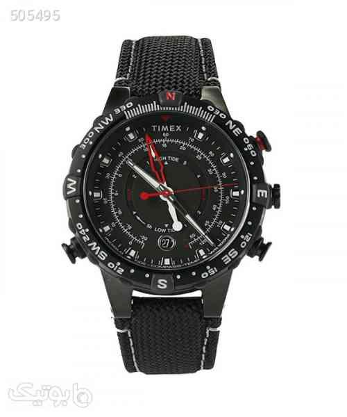 https://botick.com/product/505495-ساعت-مچی-مردانه-تایمکس-Timex-مدل-TW2T76400