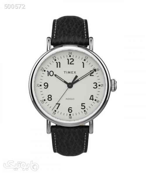https://botick.com/product/500572-ساعت-مچی-مردانه-تایمکس-Timex-مدل-TW2T90900