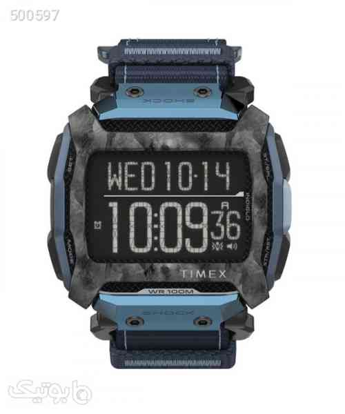 https://botick.com/product/500597-ساعت-مچی-مردانه-تایمکس-Timex-مدل-TW5M28700