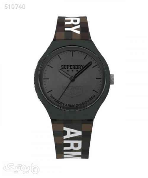https://botick.com/product/510740-ساعت-مچی-مردانه-سوپردرای-Superdry-مدل-SYG251E