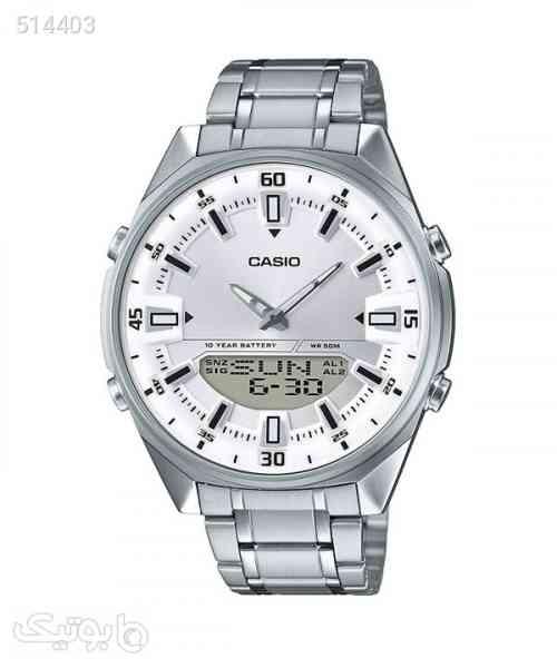 https://botick.com/product/514403-ساعت-مچی-مردانه-کاسیو-Casio-مدل-AMW-830D-7AVDF