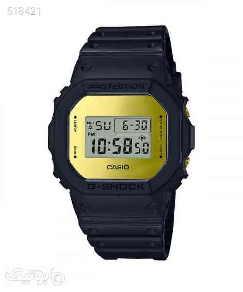 https://botick.com/product/518421-ساعت-مچی-مردانه-کاسیو-Casio-مدل-DW-5600BBMB-1DR