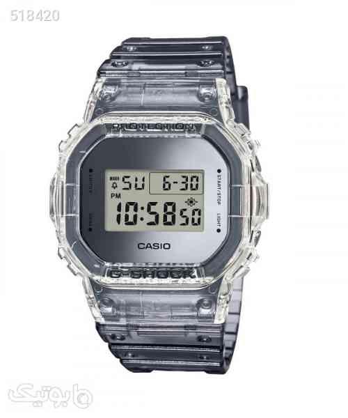 https://botick.com/product/518420-ساعت-مچی-مردانه-کاسیو-Casio-مدل-DW-5600SK-1DR