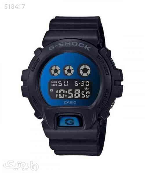 https://botick.com/product/518417-ساعت-مچی-مردانه-کاسیو-Casio-مدل-DW-6900MMA-2DR