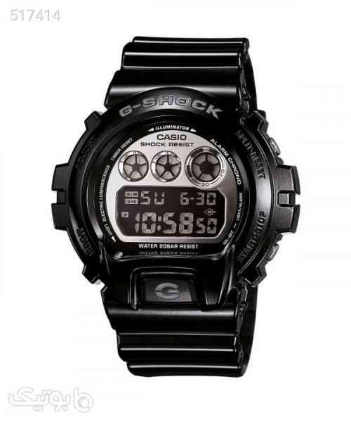 https://botick.com/product/517414-ساعت-مچی-مردانه-کاسیو-Casio-مدل-DW-6900NB-1DR