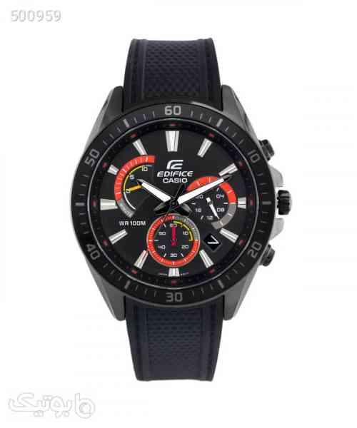 https://botick.com/product/500959-ساعت-مچی-مردانه-کاسیو-Casio-مدل-EFR-552PB-1AVUDF