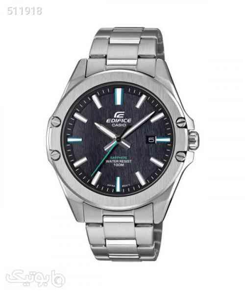 https://botick.com/product/511918-ساعت-مچی-مردانه-کاسیو-Casio-مدل-EFR-S107D-1AVUDF