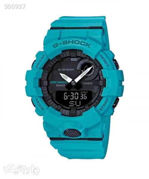 https://botick.com/product/500937-ساعت-مچی-مردانه-کاسیو-Casio-مدل-GBA-800-2A2DR