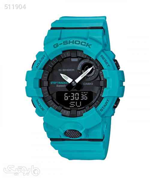 https://botick.com/product/511904-ساعت-مچی-مردانه-کاسیو-Casio-مدل-GBA-800-2A2DR