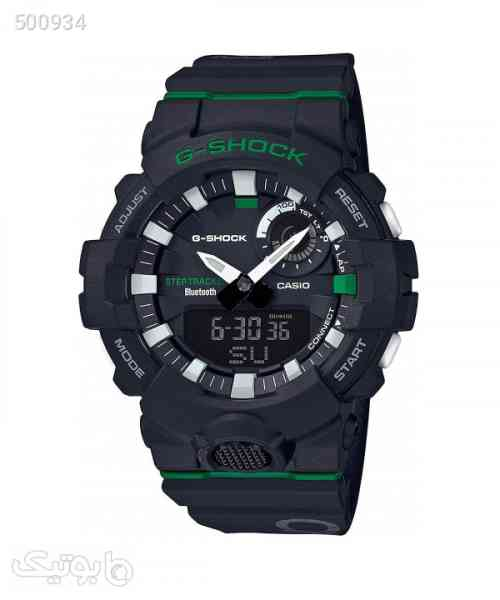 https://botick.com/product/500934-ساعت-مچی-مردانه-کاسیو-Casio-مدل-GBA-800DG-1ADR