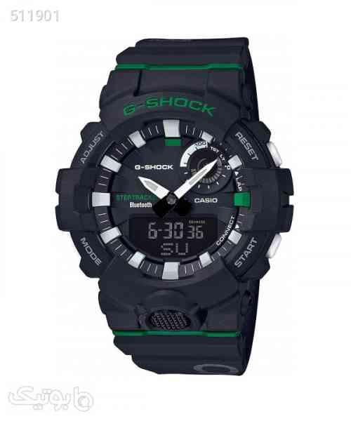 https://botick.com/product/511901-ساعت-مچی-مردانه-کاسیو-Casio-مدل-GBA-800DG-1ADR