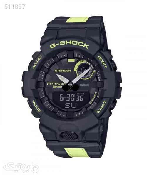 https://botick.com/product/511897-ساعت-مچی-مردانه-کاسیو-Casio-مدل-GBA-800LU-1A1DR