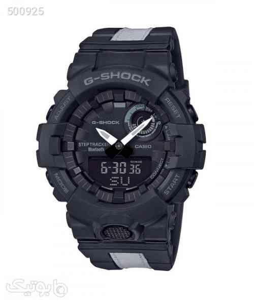 https://botick.com/product/500925-ساعت-مچی-مردانه-کاسیو-Casio-مدل-GBA-800LU-1ADR