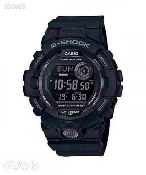 https://botick.com/product/500865-ساعت-مچی-مردانه-کاسیو-Casio-مدل-GBD-800-1BSDR