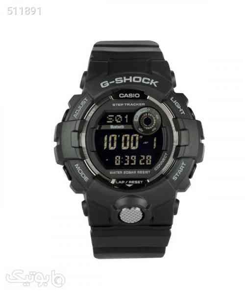 https://botick.com/product/511891-ساعت-مچی-مردانه-کاسیو-Casio-مدل-GBD-800-1BSDR