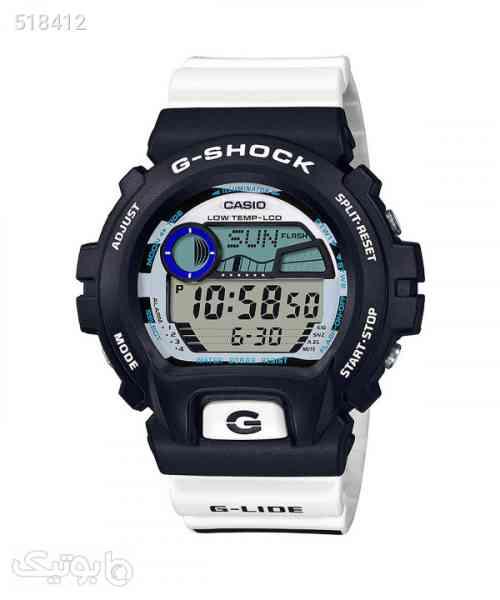 https://botick.com/product/518412-ساعت-مچی-مردانه-کاسیو-Casio-مدل-GLX-6900SS-1DR