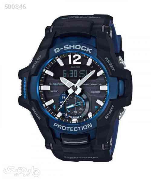https://botick.com/product/500846-ساعت-مچی-مردانه-کاسیو-Casio-مدل-GR-B100-1A2DR