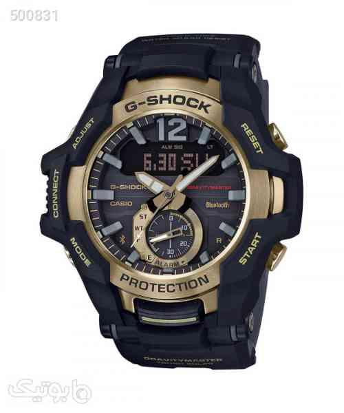 https://botick.com/product/500831-ساعت-مچی-مردانه-کاسیو-Casio-مدل-GR-B100GB-1ADR