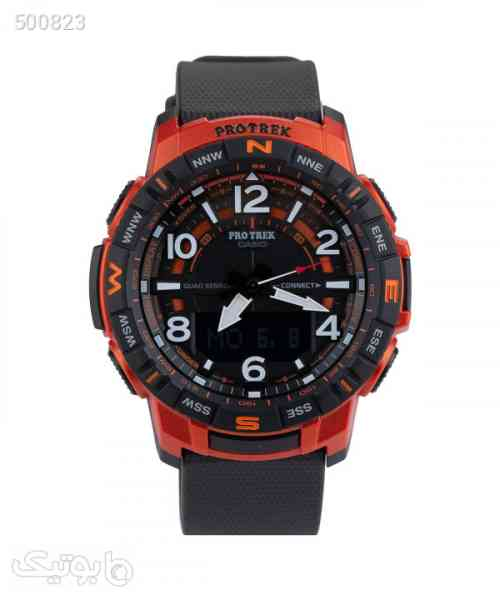 https://botick.com/product/500823-ساعت-مچی-مردانه-کاسیو-Casio-مدل-PRT-B50-4DR