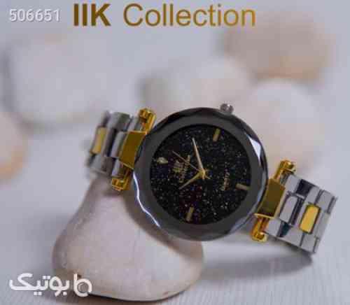 https://botick.com/product/506651-ساعت-مچی-مردانه-Collection-مدل-Shine-(نقره-ای-طلایی)