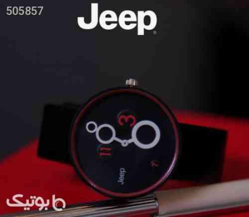 https://botick.com/product/505857-ساعت-مچی-مردانه-Jeep-مدل-Scot