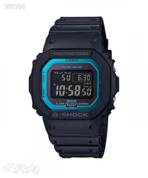 https://botick.com/product/500768-ساعت-مچی-کاسیو-Casio-مدل-GW-B5600-2DR