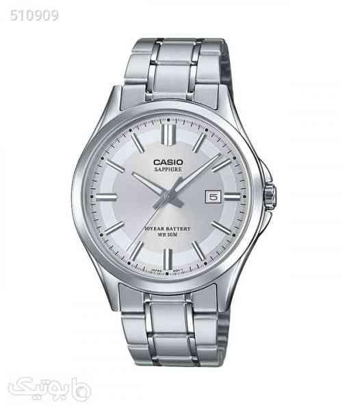 https://botick.com/product/510909-ساعت-مچی-کاسیو-Casio-مدل-MTS-100D-7AVDF
