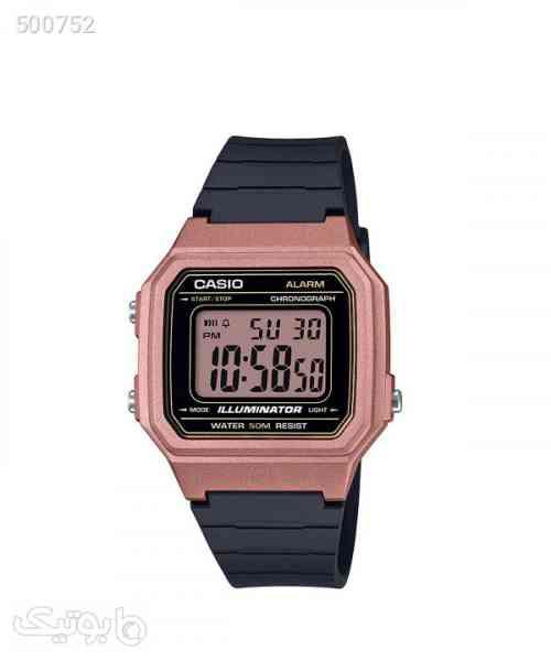 https://botick.com/product/500752-ساعت-مچی-کاسیو-Casio-مدل-W-217HM-5AVDF