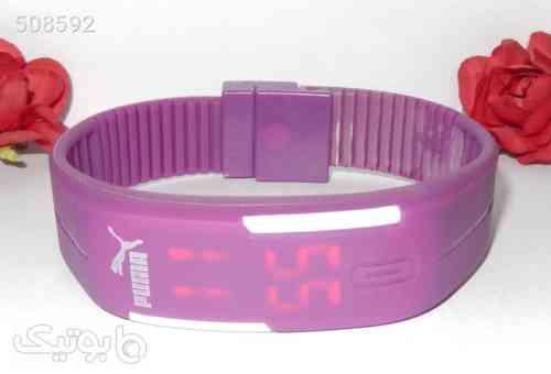 https://botick.com/product/508592-ساعت-مچی-LED-دیجیتال-PUMA