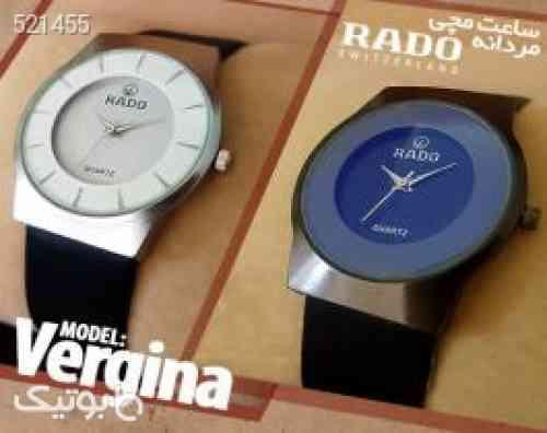 https://botick.com/product/521455-ساعت-مچی-RADO-مدل-vergina