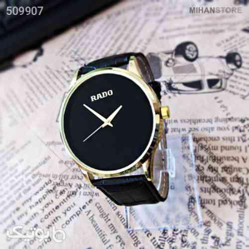 https://botick.com/product/509907-ساعت-مچی-Rado-مدل-Simple