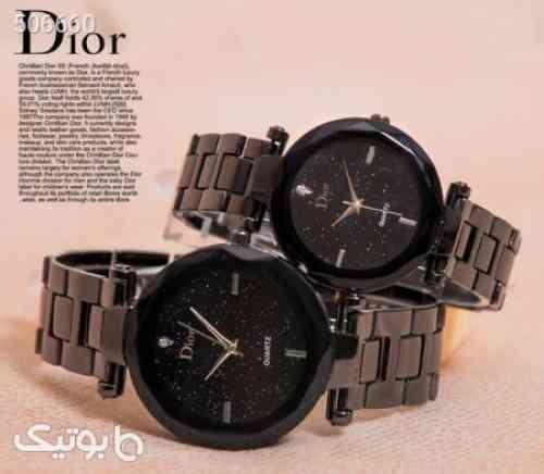 https://botick.com/product/506660-ست-ساعت-مچی-مدل-Dior(مشکی)