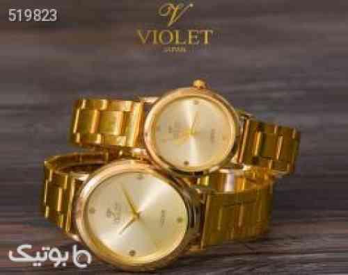 https://botick.com/product/519823-ست-ساعت-مچی-مردانه-و-زنانه-Violet-مدل-Lara-(بند-فلزی-طلایی)