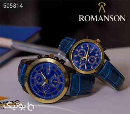 https://botick.com/product/505814-ست-ساعت-مچی-Romanson-مدل-Otela-Plus-(آبی)
