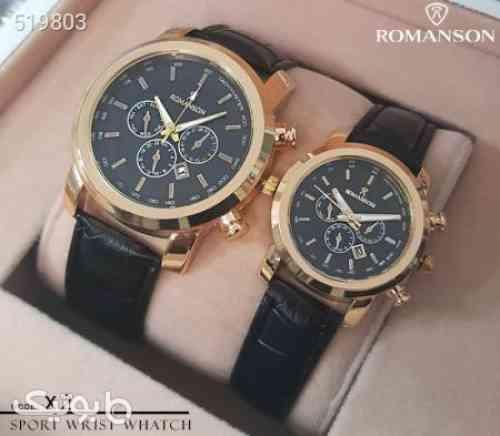 https://botick.com/product/519803-ست-ساعت-مچی-Romanson-مدل-X2