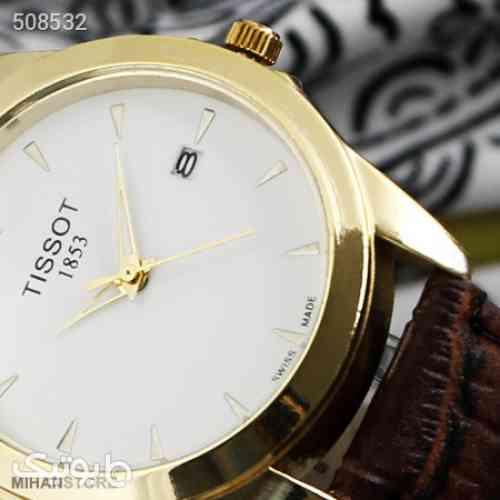 https://botick.com/product/508532-ست-ساعت-مچی-Tissot-طرح-T-Classic