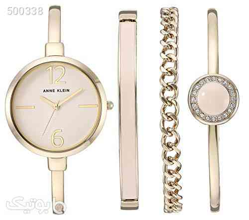 https://botick.com/product/500338-Anne-Klein-Women&x27;s-Bangle-Watch-and-Swarovski-Crystal-Accented-Bracelet-Set