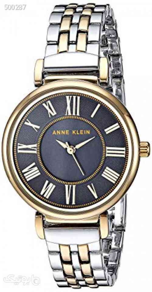 https://botick.com/product/500287-Anne-Klein-Women&x27;s-Bracelet-Watch