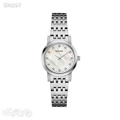 https://botick.com/product/500297-Bulova-Dress-Watch-(Model:-96P175)