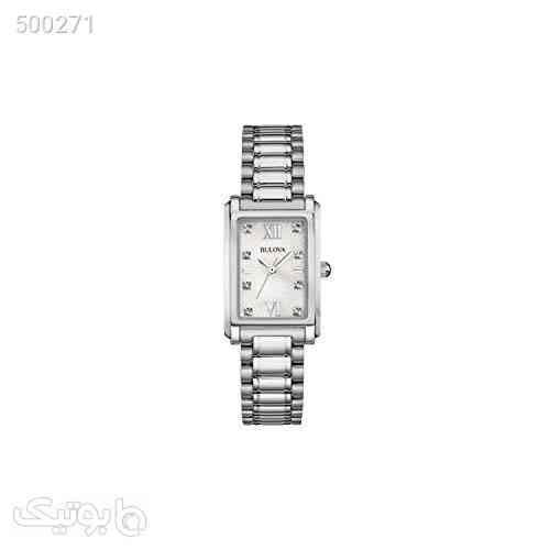 https://botick.com/product/500271-Bulova-Women&x27;s-96P157-Analog-Display-Quartz-Silver-Watch