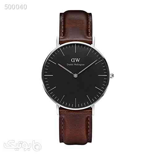 https://botick.com/product/500040-Daniel-Wellington-Classic-Bristol-Watch,-Italian-Brown-Leather-Band