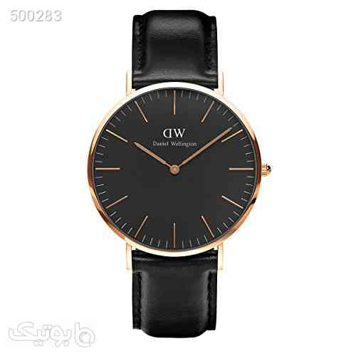 https://botick.com/product/500283-Daniel-Wellington-Classic-Sheffield-Watch,-Italian-Black-Leather-Band