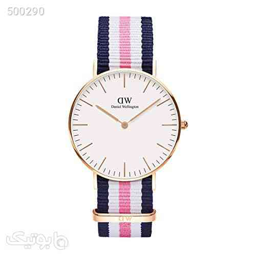 https://botick.com/product/500290-Daniel-Wellington-Classic-Southampton-Watch,-Multicolor-NATO-Band
